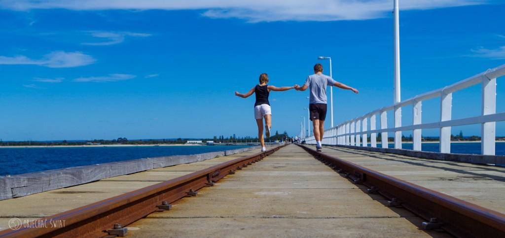 13 rzeczy, których uczy Australia