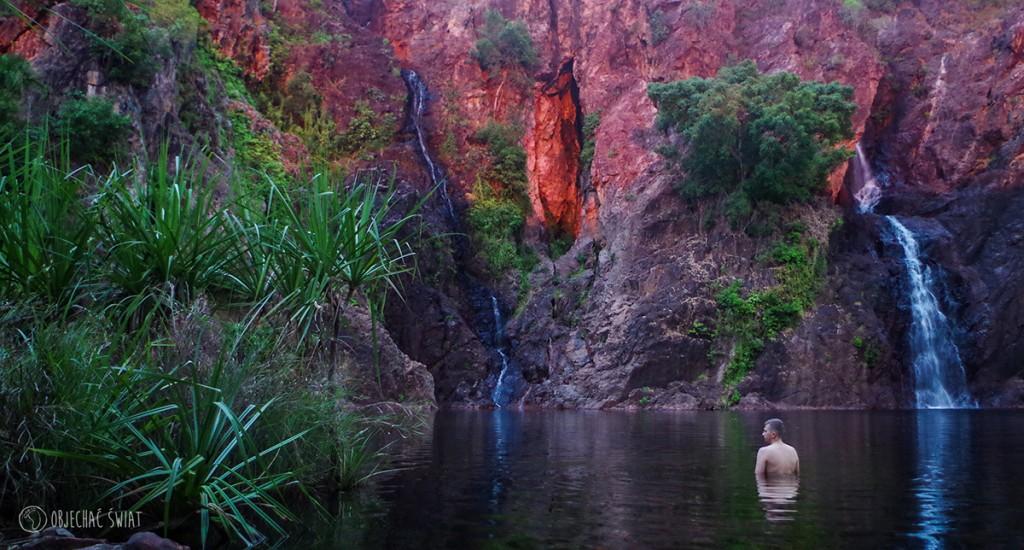 Wangi_Falls